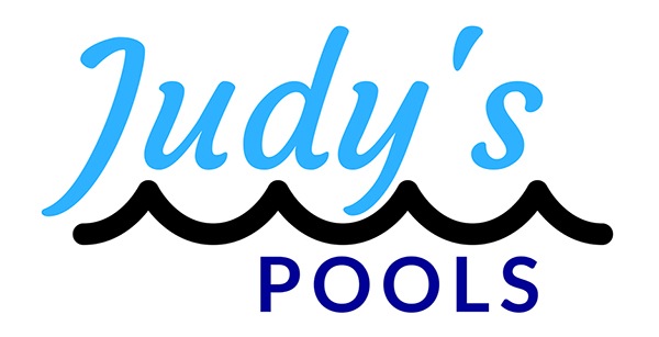 Judys Pools in Grant County IN